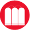 Impianti di spegnimento con gas inerti e haloncarbon